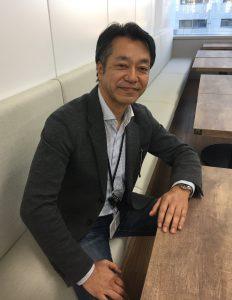 宮澤社長  トリミング